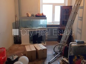 Commercial premises for lease in Riga, Riga center 425803