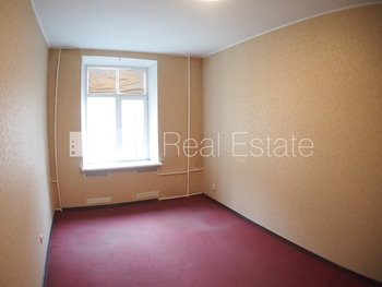 Commercial premises for lease in Riga, Riga center 429462