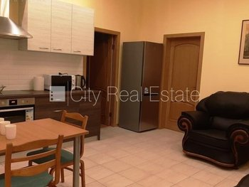 Apartment for rent in Riga, Riga center 426071