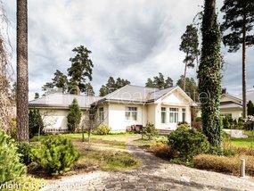 House for rent in Riga district, Garkalnes parish 425133