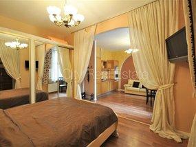 Apartment for rent in Riga, Riga center