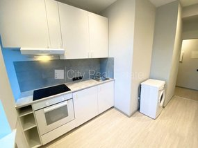 Apartment for rent in Riga, Riga center 434482