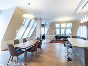 Apartment for sale in Riga, Vecriga (Old Riga) 425117