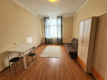 Apartment for rent in Riga, Riga center 427451