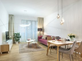 Apartment for sale in Riga, Riga center 508938