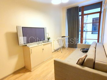 Сдают квартиру в Риге, Вецриге 507539