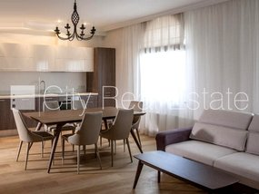 Apartment for sale in Riga, Riga center 424018
