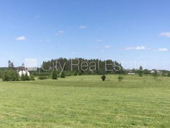 Land for sale in Ogres district, Ikskiles pilsetas country area 507666