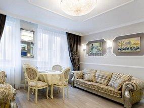 Apartment for rent in Riga, Riga center 427051