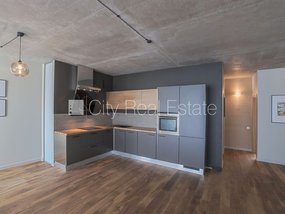 Apartment for sale in Riga, Vecriga (Old Riga) 424011
