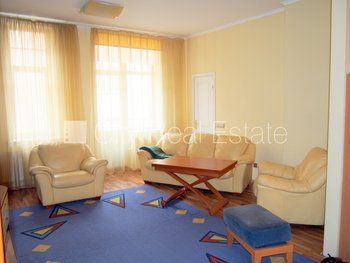 Apartment for sale in Riga, Riga center 430241