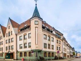 House for sale in Riga, Vecriga (Old Riga) 427437