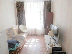 Izīrē dzīvokli Rīgā, Centrā 425460