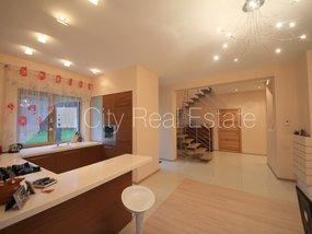 Продают дом в Юрмале, Вайвари 426977