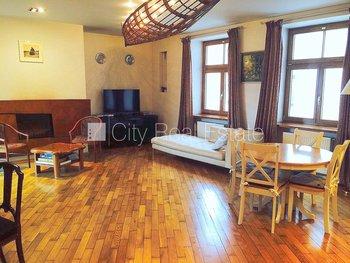 Сдают квартиру в Риге, Вецриге 425560