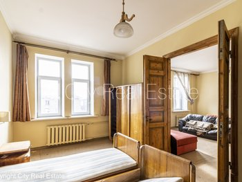 Apartment for rent in Riga, Riga center 434746