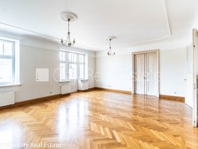 Apartment for rent in Riga, Riga center 428248