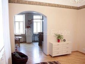 Сдают квартиру в Риге, Вецриге 425872