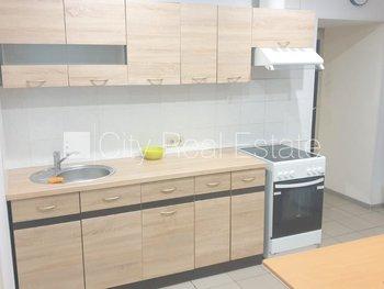 Apartment for rent in Riga, Riga center 510569