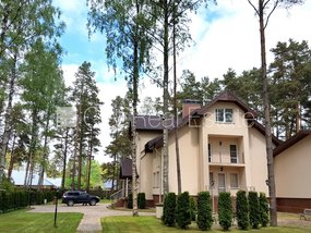 House for rent in Jurmala, Asari 424284