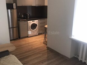 Apartment for rent in Riga, Riga center 509859
