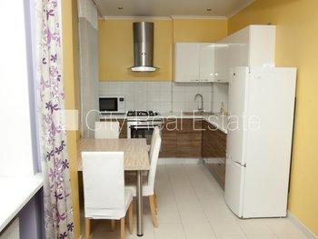Сдают квартиру в Риге, Вецриге 425751