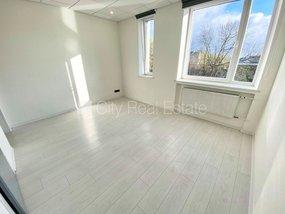 Apartment for rent in Riga, Riga center 507648