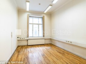 Commercial premises for lease in Riga, Riga center 493263