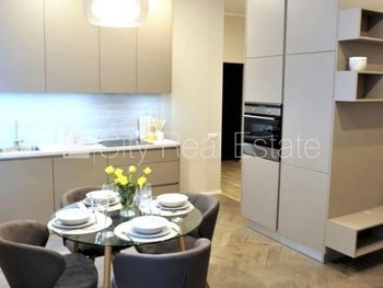 Apartment for sale in Riga, Riga center 425382