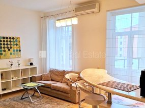 Apartment for rent in Riga, Riga center 452715
