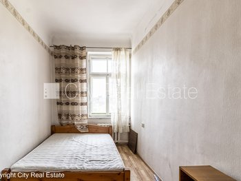 Apartment for rent in Riga, Riga center 509588