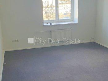 Commercial premises for lease in Riga, Riga center 426529