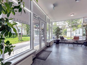 Apartment for sale in Jurmala, Dzintari 507354