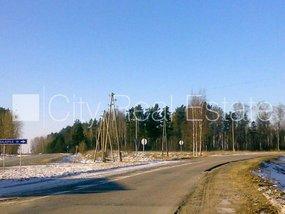 Pārdod zemi Rīgas rajonā, Ķekavas pagastā 425676