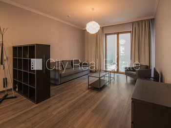 Apartment for rent in Riga, Riga center 425195
