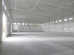 Commercial premises for lease in Riga, Riga center 507638