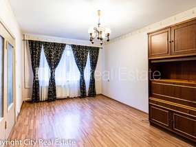 Apartment for rent in Riga, Purvciems 426737