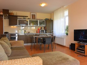 Apartment for sale in Jurmala, Dzintari 437422