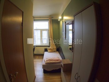Apartment for rent in Riga, Riga center 426148