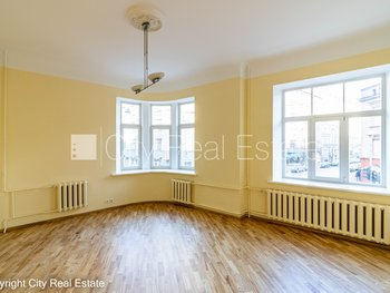 Apartment for rent in Riga, Riga center 435669