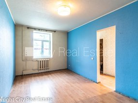 Apartment for rent in Riga, Riga center 435154