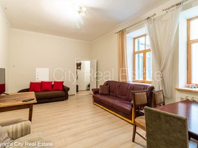 Apartment for shortterm rent in Riga, Riga center 427637