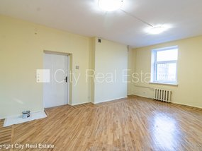 Commercial premises for lease in Riga, Riga center 509111