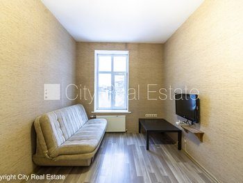 Apartment for rent in Riga, Riga center 427701
