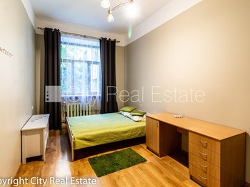 Apartment for rent in Riga, Riga center 425074
