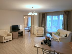 Pārdod dzīvokli Rīgā, Centrā 424647
