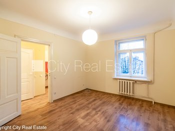 Apartment for rent in Riga, Riga center 433909