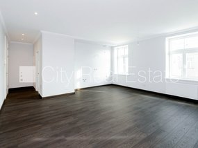 Apartment for sale in Riga, Riga center 506910