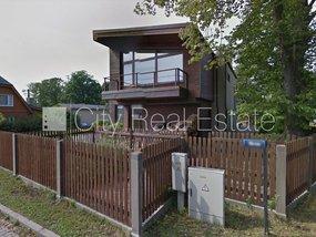 House for sale in Jurmala, Bulduri 429369