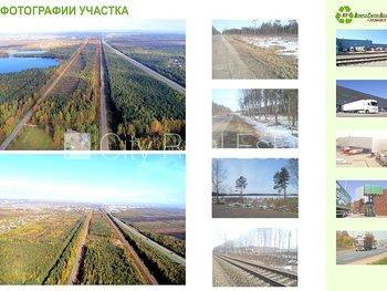 Pārdod zemi Rīgas rajonā, Mārupes pagastā 426160